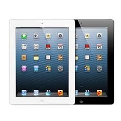 iPad2,3G