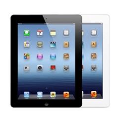 iPad3,Wi-Fi