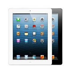 iPad4,Wi-Fi
