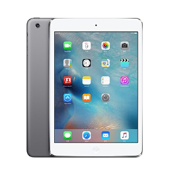 iPad mini1,Wi-Fi