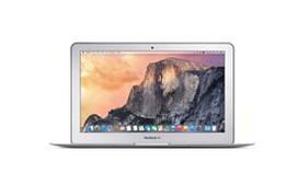 苹果 15年 11寸 MacBook Air