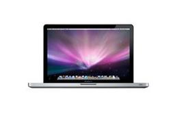 苹果 11年 13寸 MacBook Pro