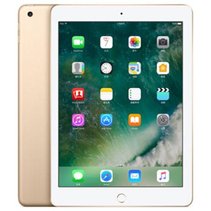 iPad Air,4G