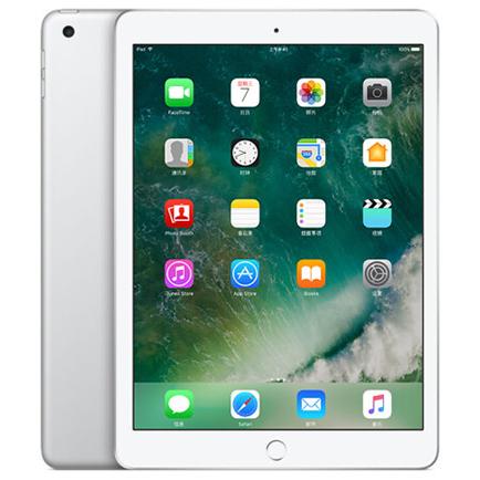 iPad (第5代)