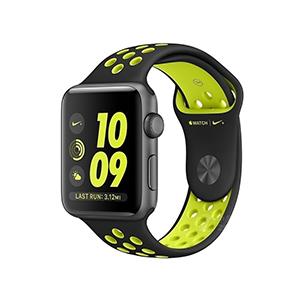 Apple Watch Nike+ (Series 2)