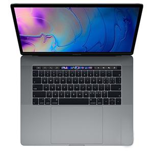 苹果 17年 15寸 MacBook Pro