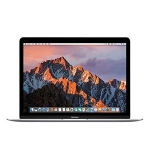 苹果 17年 12寸 MacBook